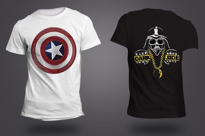 97283914a Impresión de Tshirts - Sueteres en Panamá - MultiGraphics